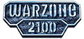 Warzone 2100 logo